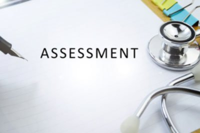 BIM Assessment & Discovery Consultany
