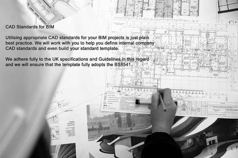 bim single guys Download quality free bim & revit components from the vulcathene range from durapipe for free.