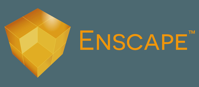 """Képtalálat a következőre: """"Enscape logo"""""""