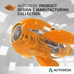 Autodesk Software