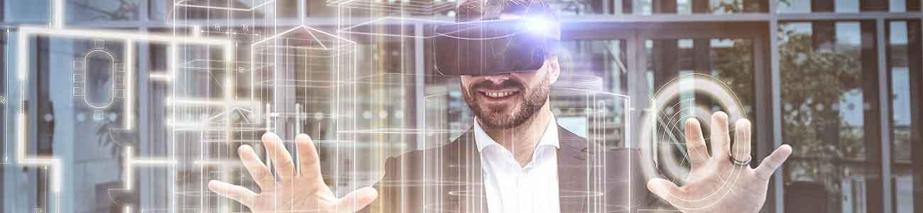 Virtual-Reality-Header_Final-Version