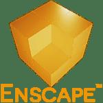 Enscape Icon