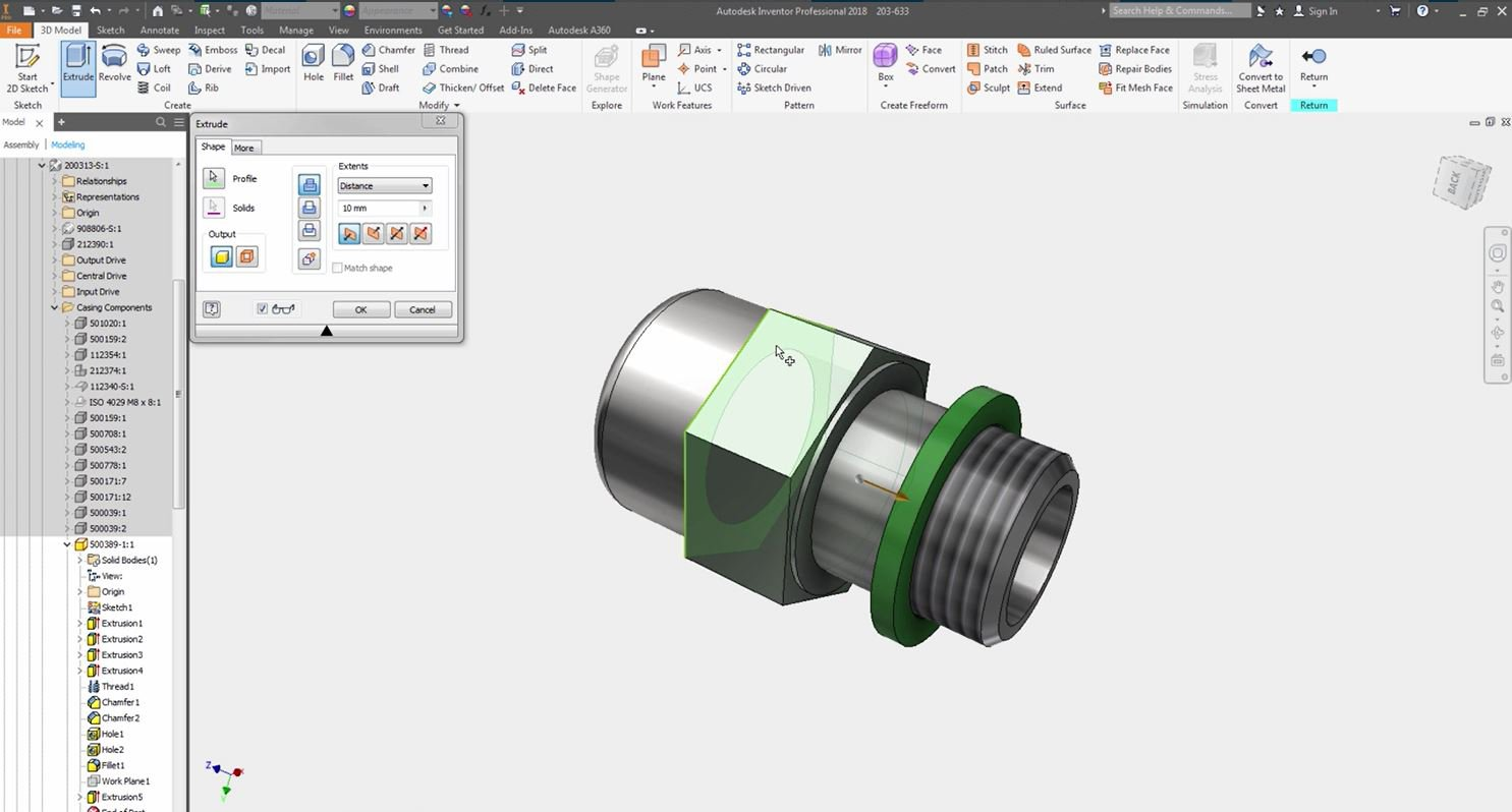 [Image: Inventor-Solid-Modelling-Training-Screenshot-3.jpg]
