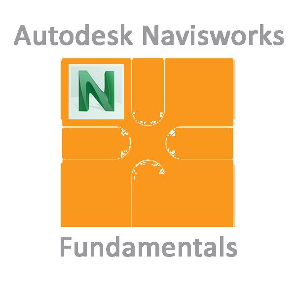 Autodesk Navisworks Essentials