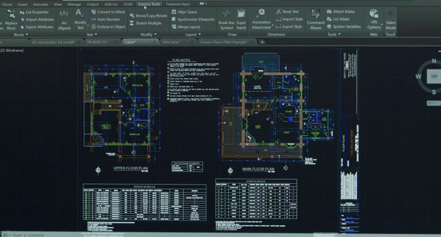 Product Design And Manufacturing Collection Autodesk