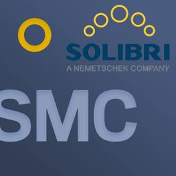 Solibri Model Checker Man And Machine