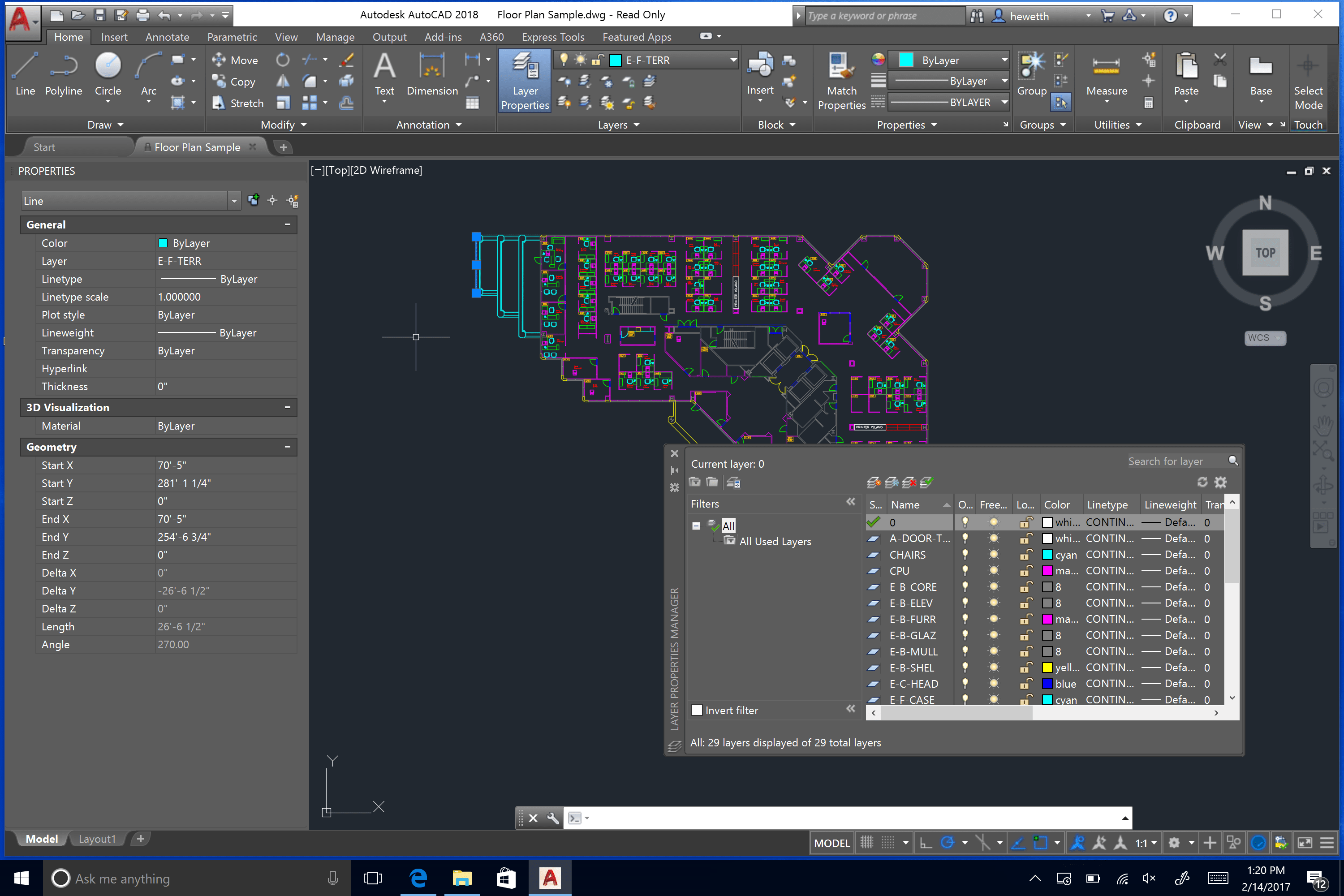 Autocad lt download