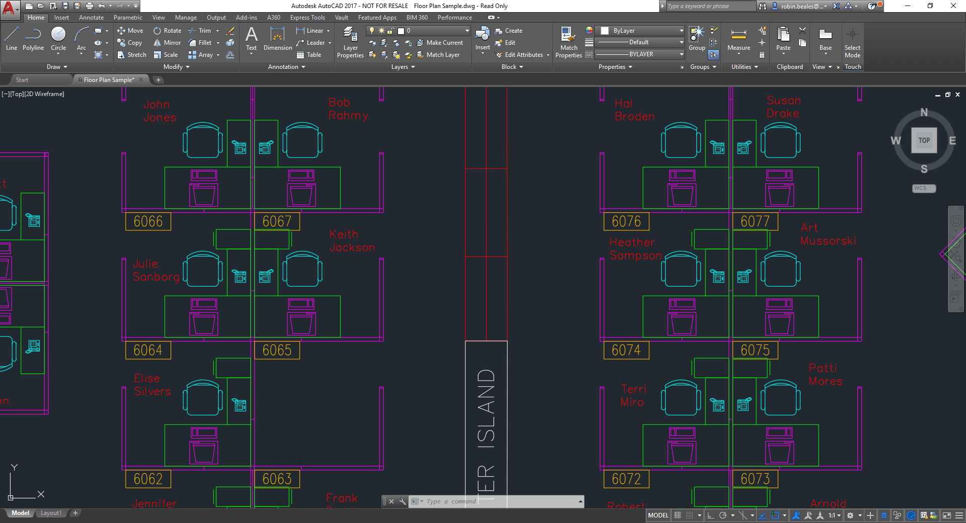 Design Your Home Free Online 3d Autocad Purchase Online At Man And Machine Estore