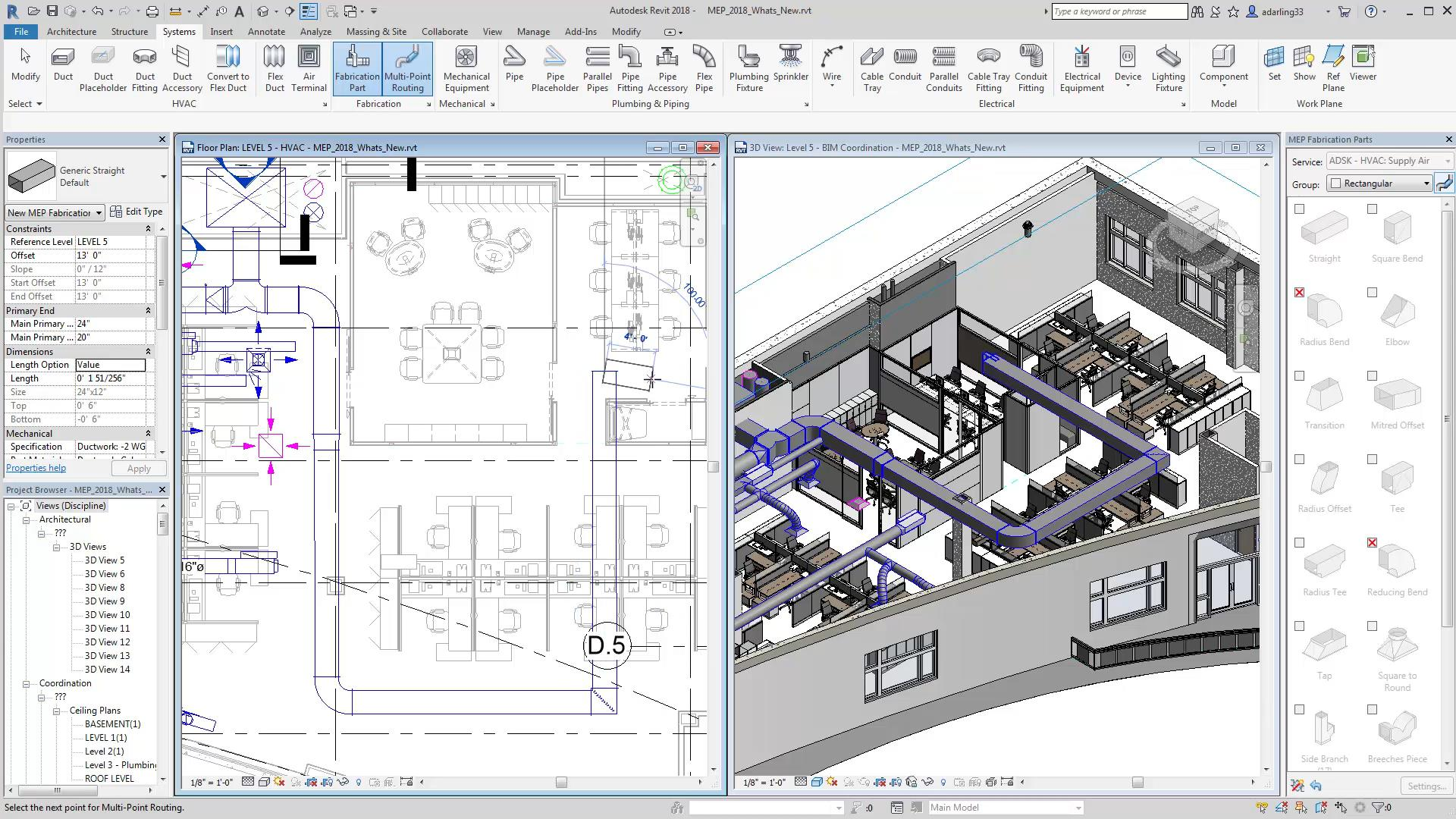 Autodesk Fabrication Software Available At Man And