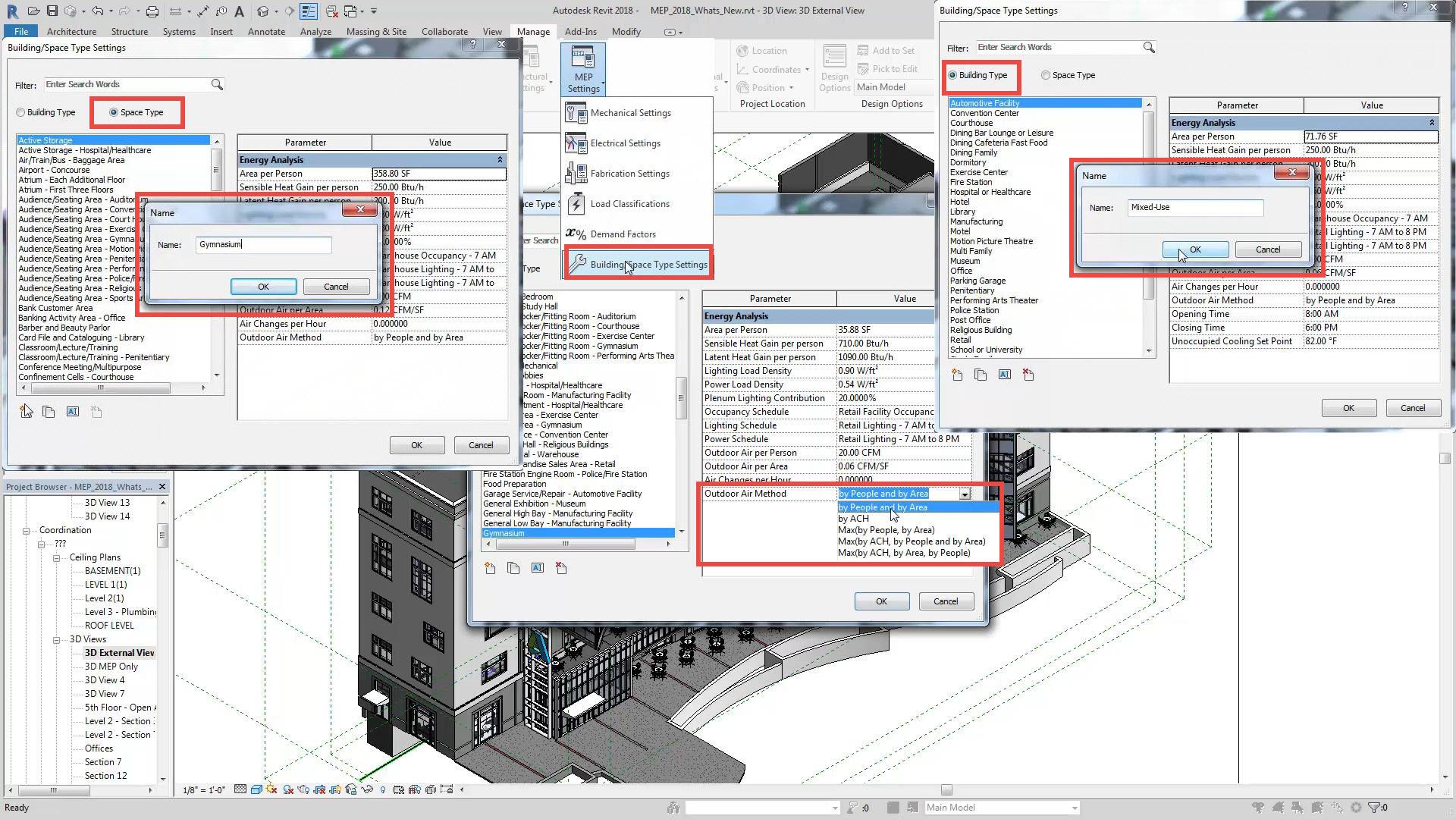 Autodesk Home Designer Autodesk Revit Available At The Man And Machine Estore