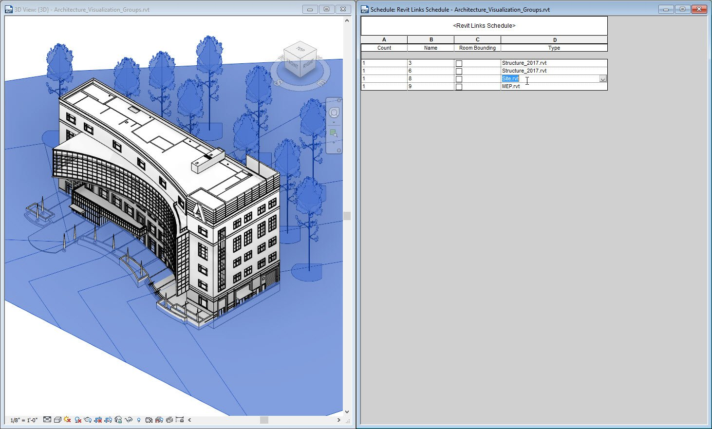 Building Design Software Autodesk Revit Available At The Man And Machine Estore