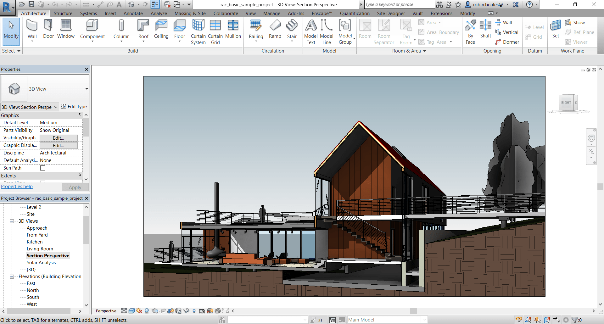 autodesk revit lt purchase online at man and machine estore