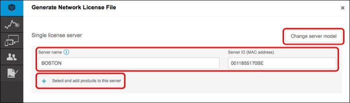 Autodesk-License-File-Blog-Image-2_Final-Version – Man and