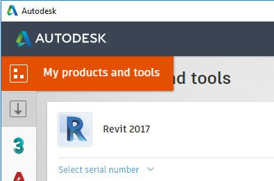 How to Upgrade your Autodesk Software to 2019 – Man and Machine