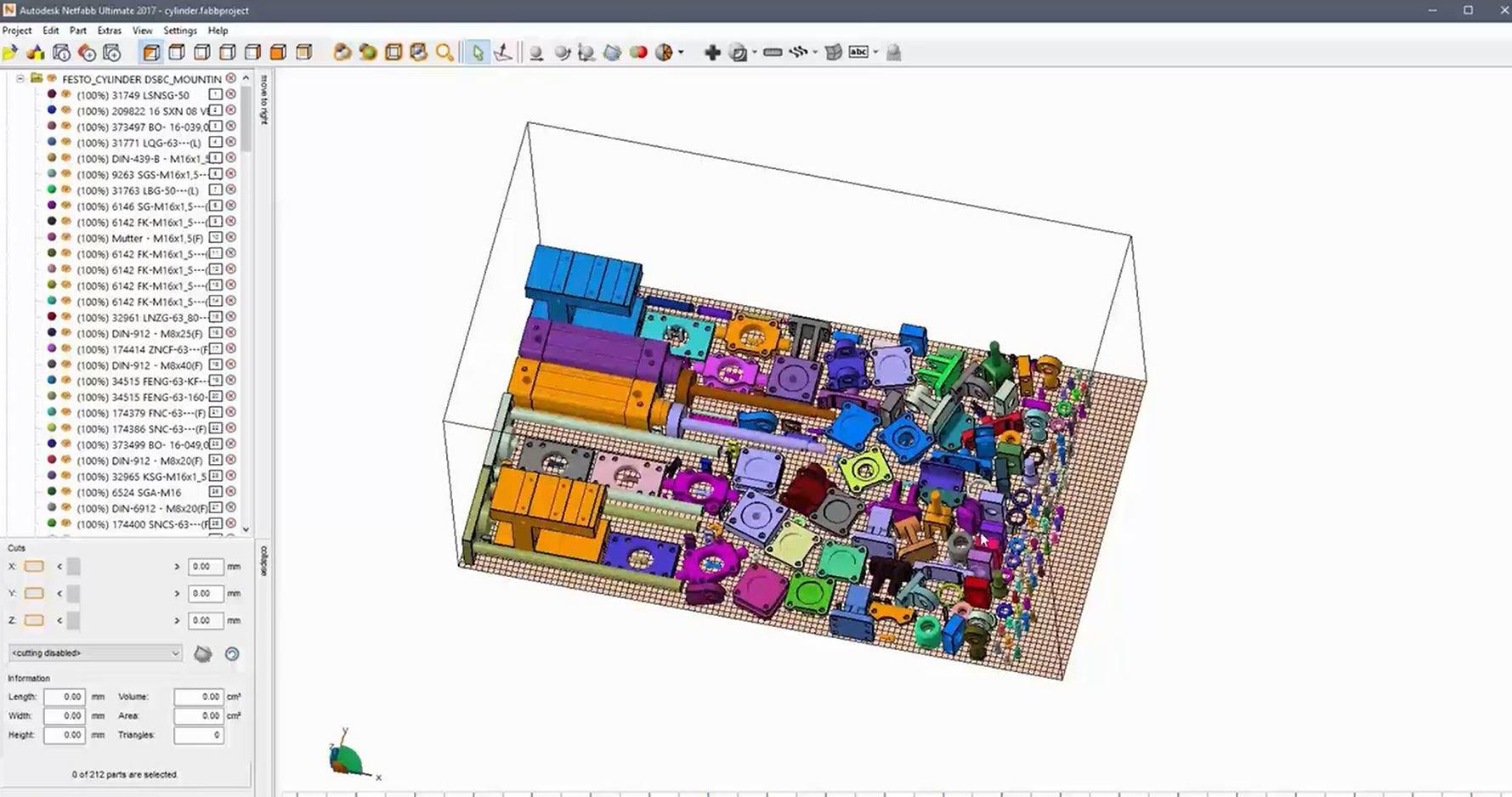 Mep Fabrication Suite 2017 Discount