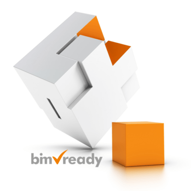 BIM Training Badge
